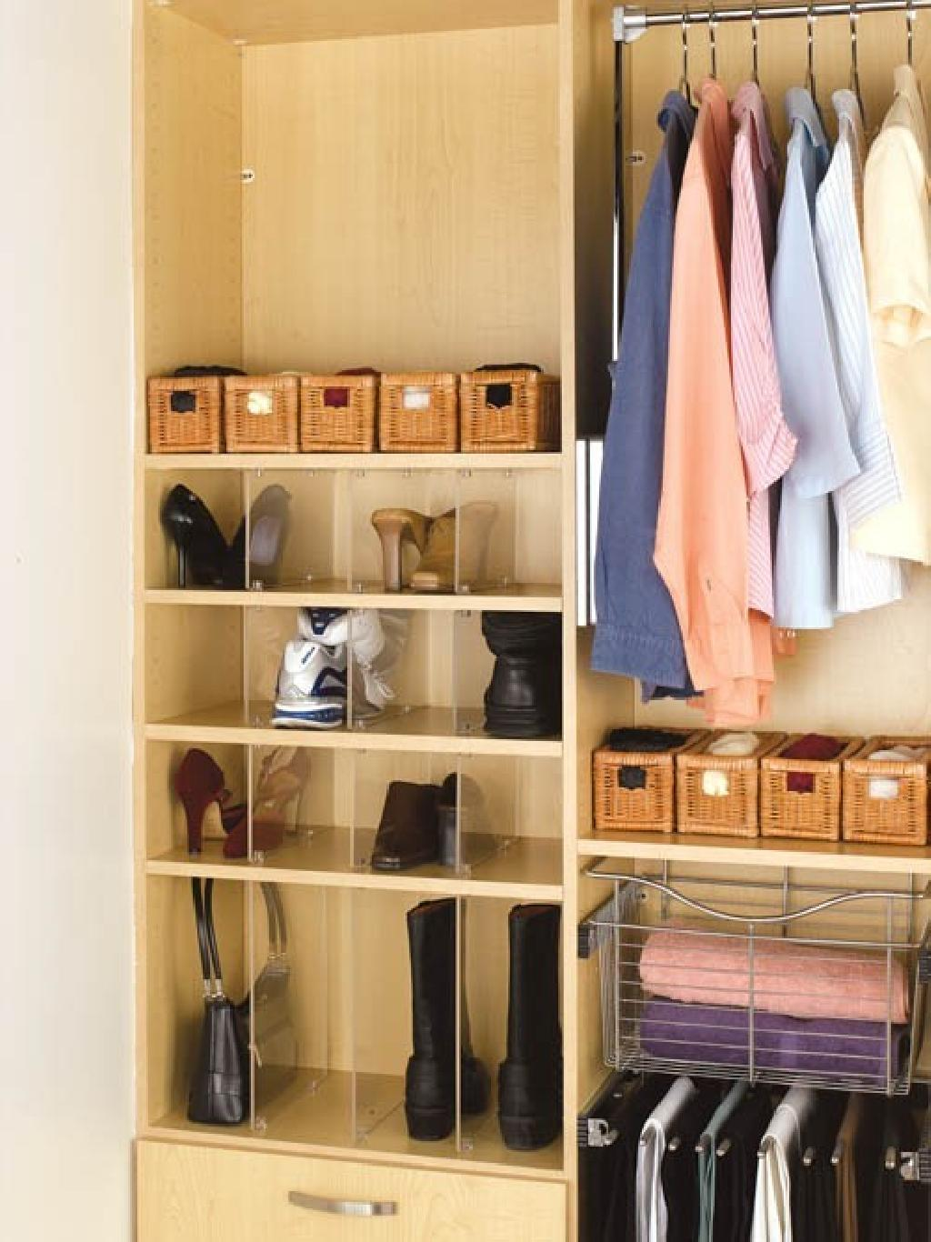 depot walk system in lowes reach with home affordable reviews systems hawaii doors closet diy canada