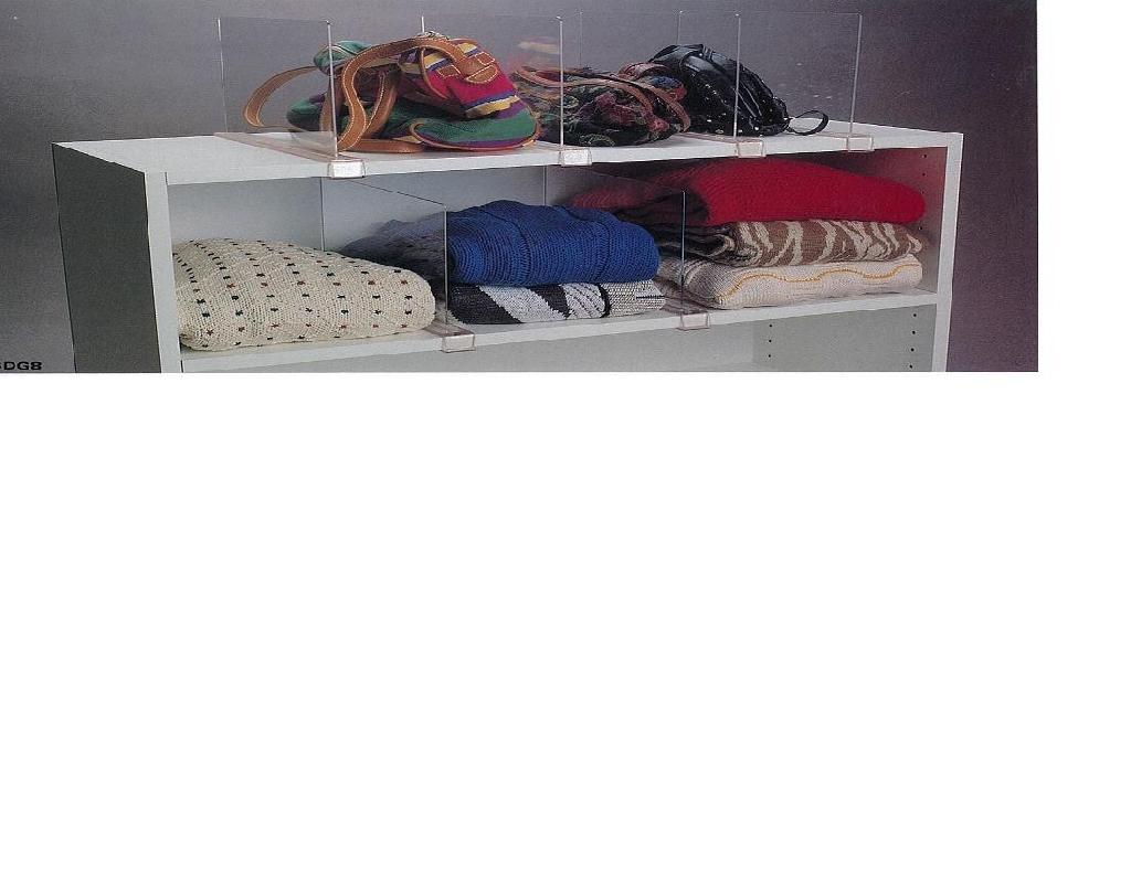 showroom resized to systems ft organizer organizers go walk master closet in custom closets hawaii