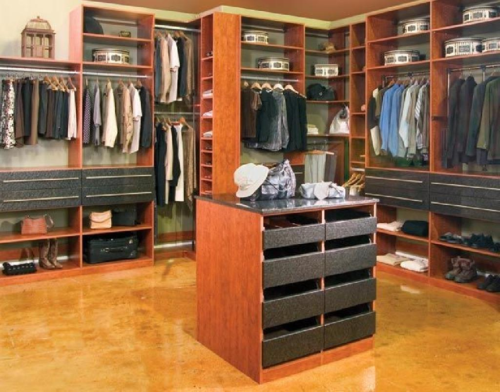 closets to go master walk in closet organizer custom wardrobe closet organizers closets to go. Black Bedroom Furniture Sets. Home Design Ideas
