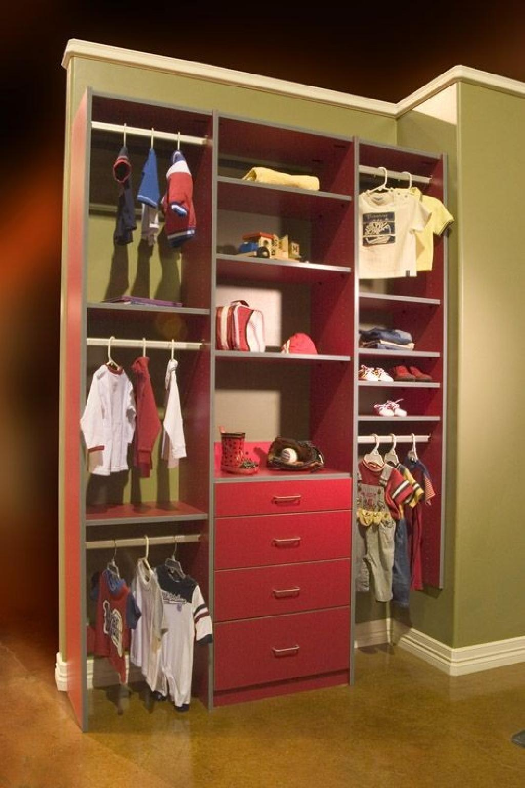 kahala hite hawaii closet reviews systems belene info mall