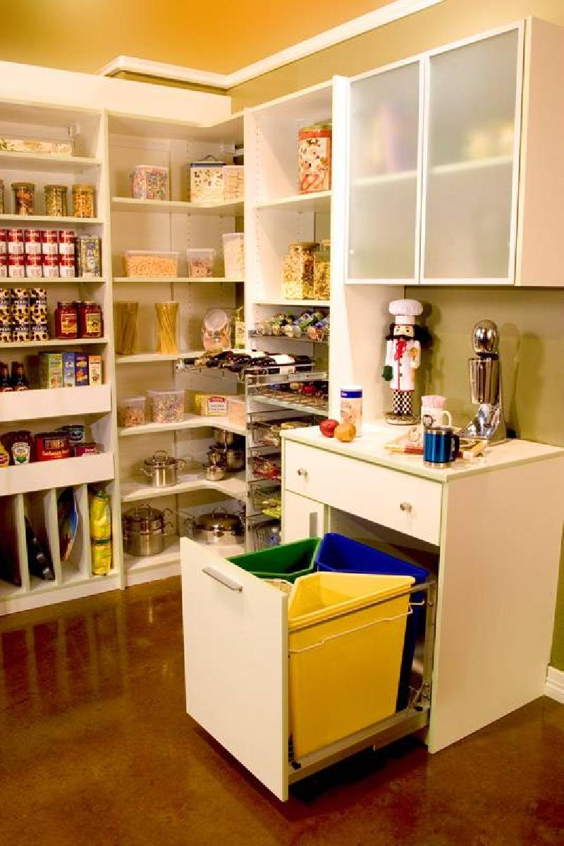 kitchen white solutions pantry closets california ideas classic organizer closet custom organization cabinets farmers storage gllry market