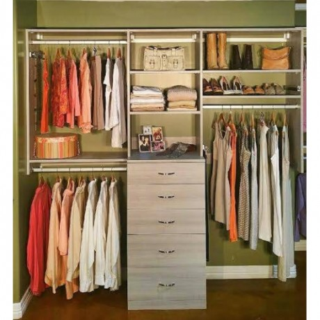 Closet Organization closet organizers shop