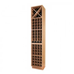 80-bottle-with-1-cube-tower-3452.jpg