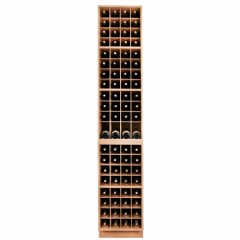 80-bottle-with-display-tower-3406.jpg