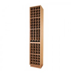 80-bottle-with-display-tower-3451.jpg