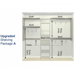 add-on-custom-shelving-a-3485.jpg