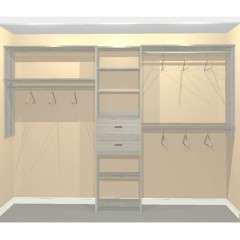 add-on-custom-shelving-a-3557.jpg