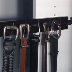 capella-standard-closet-belt-rack-1036.jpg