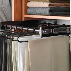 hafele-pants-rack-pull-out-synergy-collection-3622.jpg