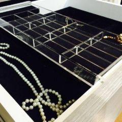 jewelry-tray-acrylic-insert-3376.jpg