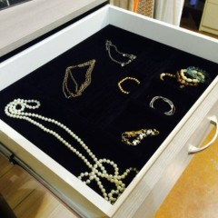 october-company-jewelry-tray-drawer-3374.jpg