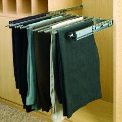 revashelf-18-pull-out-pant-organizer-1058.jpg