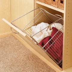 revashelf-19-wide-tilt-out-hamper-1088.jpg