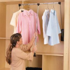 revashelf-medium-pull-down-closet-wardrobe-tube-1074.jpg