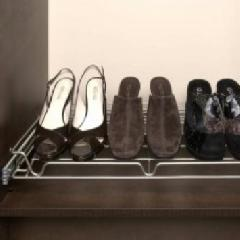 sidelines-pull-out-closet-organizer-shoe-rack-1178.jpg