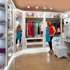 customclosets
